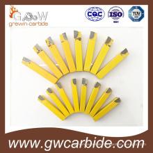Various Types Iron Tool Holder Cast Iron