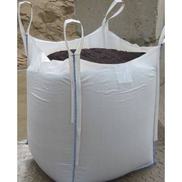 Jumbo Bag For Cement
