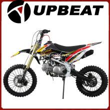 Venta caliente de la bici barata de la suciedad de la bici del hoyo 140cc para la venta