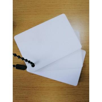 Белый строительный лист из пенопласта из ПВХ