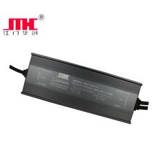 Controlador LED con IP67 a prueba de agua