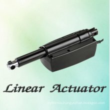 High Load Linear Actuator 10000n