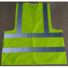 Safety vest reflective for chidren