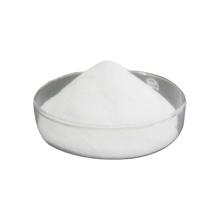 Organic Intermediate 4-Bma CAS 90776-58-2