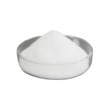 Intermedio orgánico 4-Bma CAS 90776-58-2