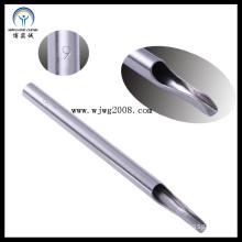 9f, 304 Stainless Steel Tattoo Tips Tp-SL9f-07