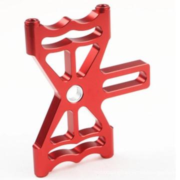 eBay Hot Metal Plastic Nylon OEM Brake Pads