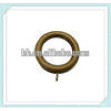Bronze Curtain Rings,Curtain Eyelet Ring,Blind Accessories