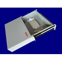 12 Cores- Fiber Optic Panel