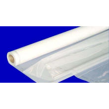 Mesh Filter Cloth with Nylon Material