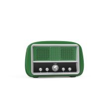 Wireless Waterproof Speakers for Travel Outdoors