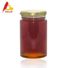 Halal Certificater Best Flavored Honey