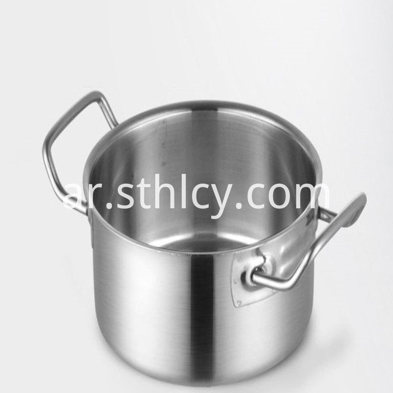 Stainless Steel Hot Pot3