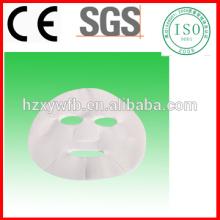 DIY Cloth or Paper Facial Mask Sheet Compressed Cosmetic Facial Mask