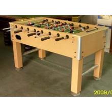Nueva tabla del fútbol del MDF del estilo (artículo KBP-001C)