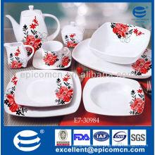 Middle East market high grade Saudi ceramic