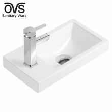 ОВС специальная конструкция лучшей цене тщеславие ванной раковина