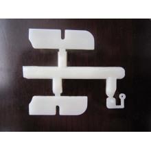 Plastic Sheets, Plastic Parts, Plastic Injection Moulds Supplier