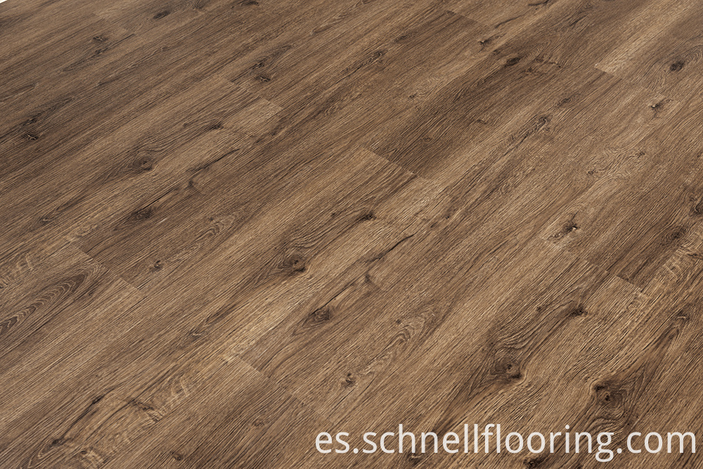 LVT Flooring Easy Installation