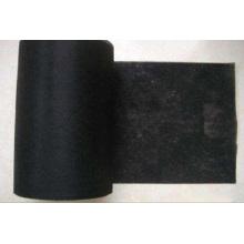Non сплетенный рулон ткани для воздушного фильтра