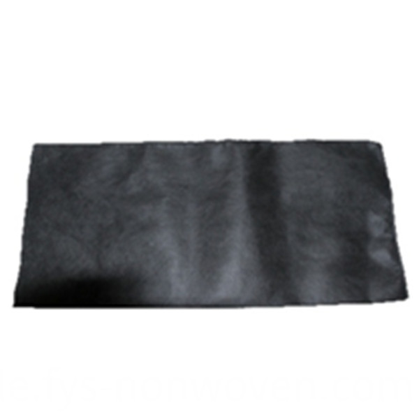 Slope protection bag