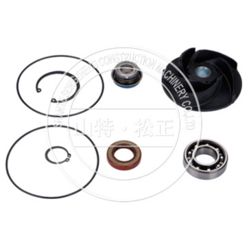 KIT DE REPARATION DE POMPE A EAU CUMMINS M11 4955802