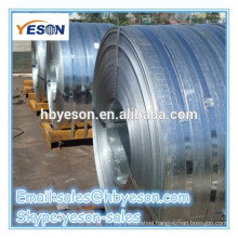 High Cost-Effective Cold Rolled Steel Coil