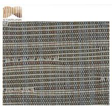 red de malla de tela de alambre de cerca de jardín al aire libre con precio bajo