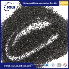 Abrasives The Price For copper slag sand blasting