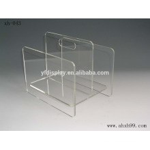 windshields for cars, boat windshield, scooter windshield