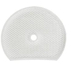 Sharp Humidifier Parts  FZ-G70MF Polyester Fiber Material Air Filter Replacement for KI-GS70  KI-GS50 KI-HS70