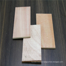 1250x2500mm cheap commercial hardwood plywood
