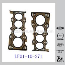 Mazda 3 5 5 de qualité supérieure Joint d'étanchéité pour pièces LF01-10-271