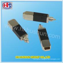 Britain Standard Electrical Brass Pin (HS-BS-0081)