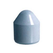 Карбид вольфрама Yg11c с высоким качеством