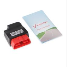 V-Checker B341 OBD2 Diagnose Interface