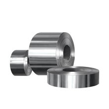 Stainless Steel 304 Mirror Prime Steel Sheet In Coil