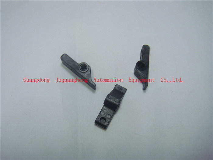 KHJ-MC244-00 Yamaha Feeder Tape Guide Assy (5)
