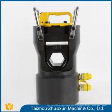 Mode-Kompressions-Werkzeug-Ölpumpe-hydraulische Schlauch-Quetschwerkzeuge