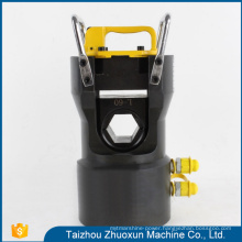 Fashion Compression Tool Oil Pump Hydraulic Hose Crimping Tools