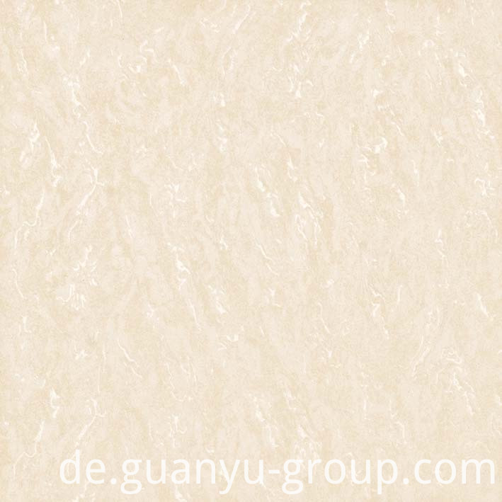 Airflow Soluble Salt Polished Porcelain Tile
