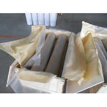 High Quality Stainless Steel Wire Mesh in 304 Material