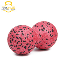 Hand Exerciser Body Relaxation Therapy Massage Ball