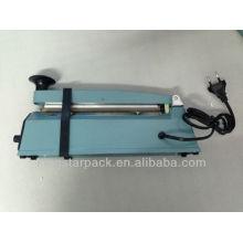 Импульсный герметик (Ручной) PFS-200 884