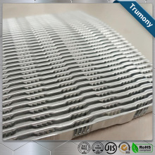 Aluminum Fin stock for Air-conditioner/ Radiator/ Heatsink