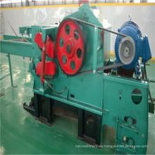 MP 216 Holzhackmaschine zum Verkauf
