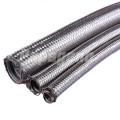 2 Inch Flexible Underground PVC Electrical Galvanized Steel Conduit