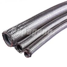 5 Inch Underground PVC Flexible Rigid Galvanized Metal Conduit