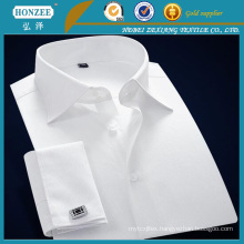 Woven Fusible Collar Fabric for Interlining
