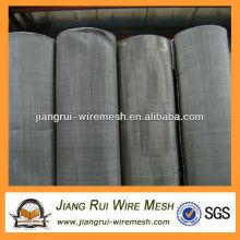 60/50/40 micron filter mesh